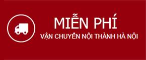 mien-phi-van-chuyen