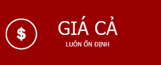 gia-ca-on-dinh