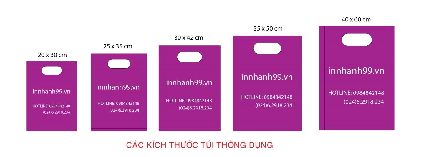 in-tui-nilon-thinh-phat-4