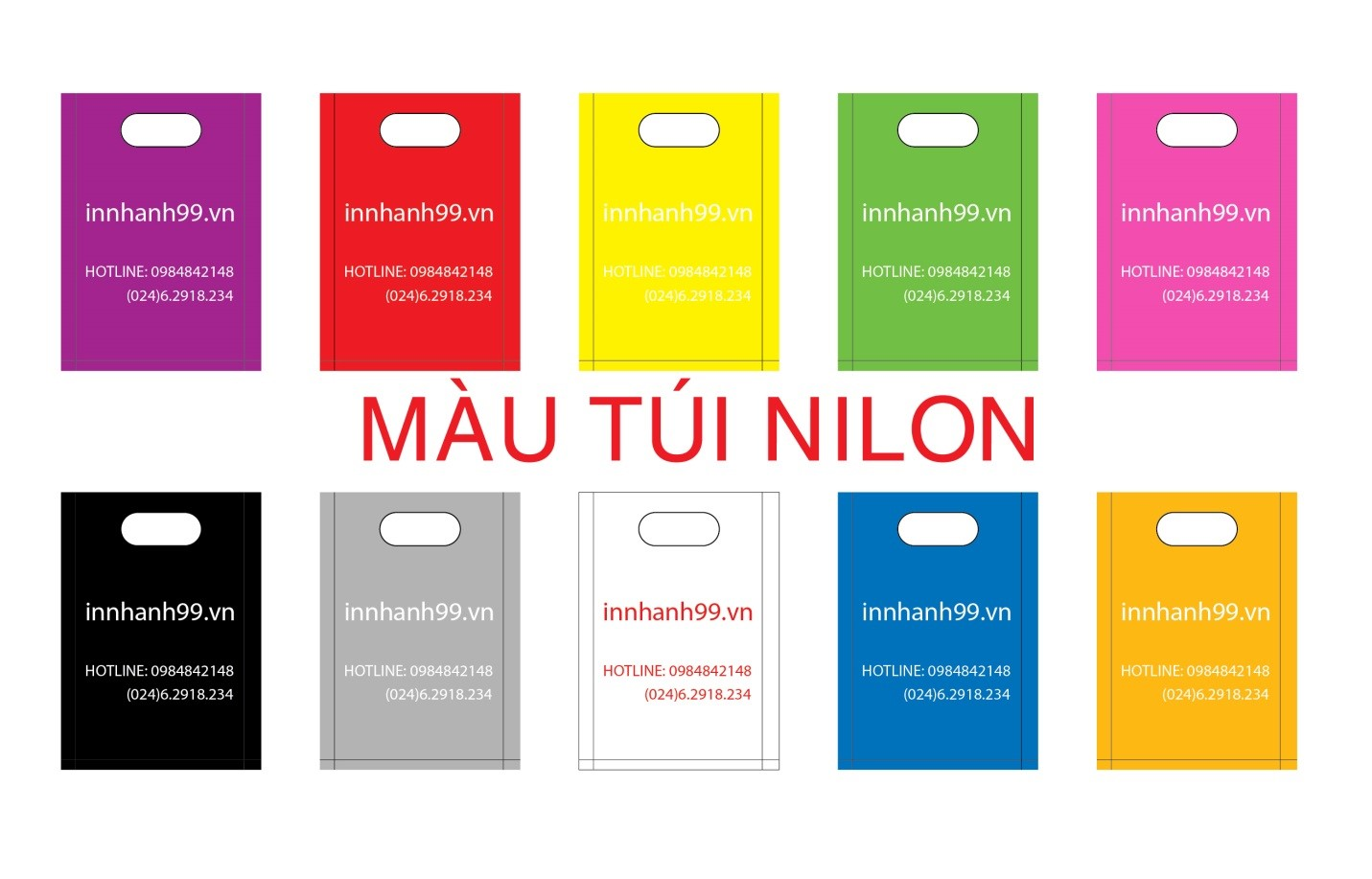 in-tui-nilon-thinh-phat-5