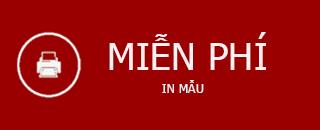 mien-phi-in-mau