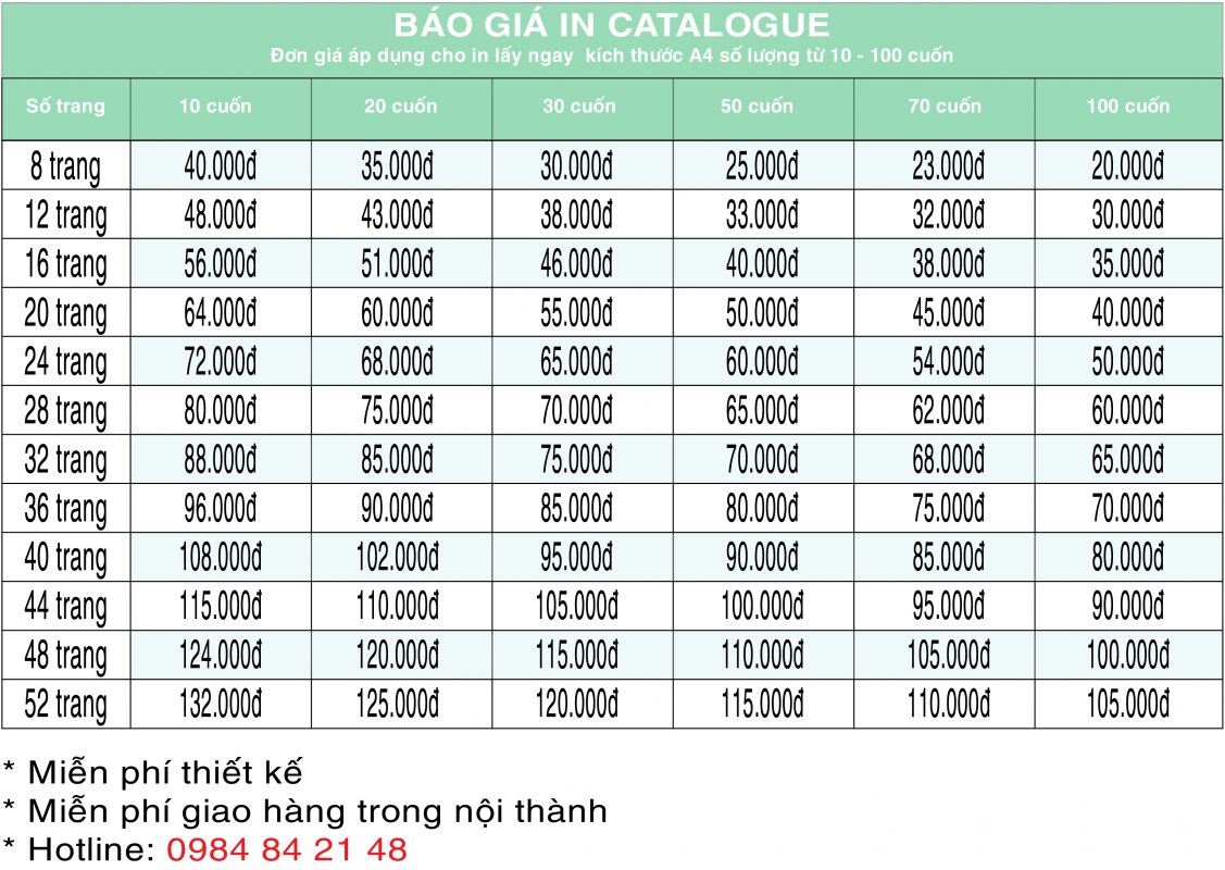 bao-gia-in-catalog