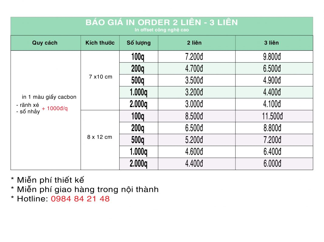 bao-gia-in-order 2-lien-3-lien