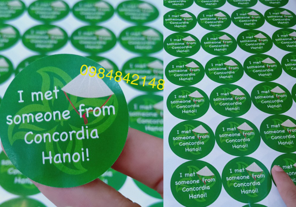in-sticker-gia-re-tai-ha-noi
