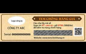 in-tem-chong-hang-gia-tai-ha-noi