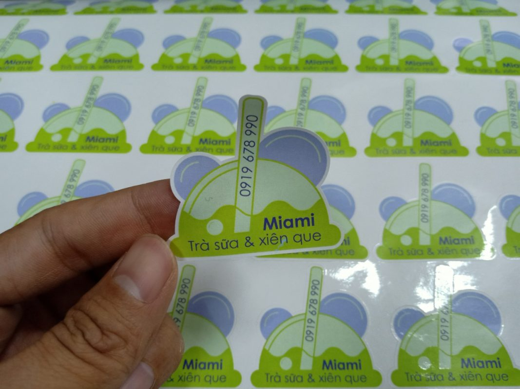 in-decal-giay-in-thinh-phat