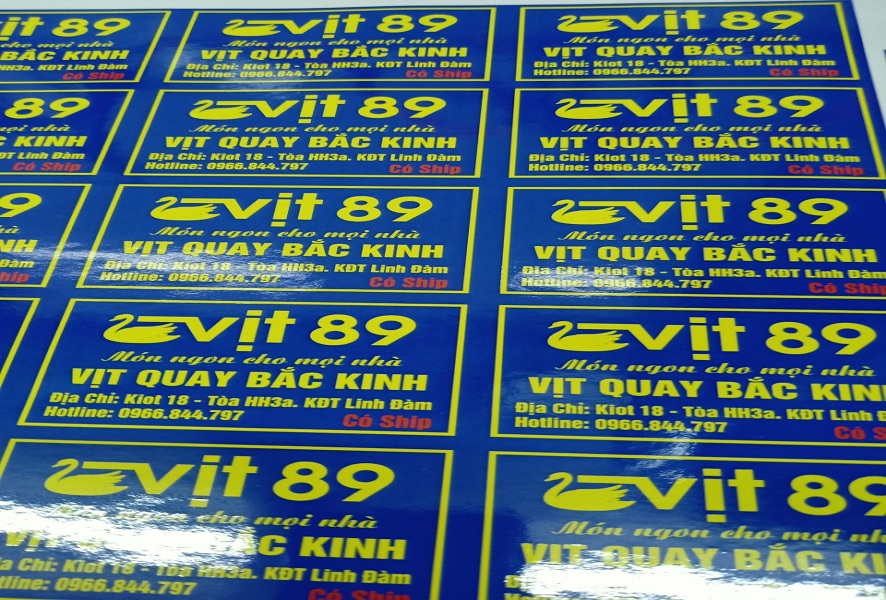 in-decal-giay-in-thinh-phat-8